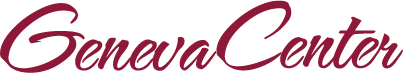 geneva center logo