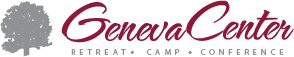 Geneva Center Logo